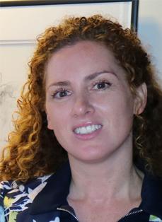 Hilde Janssen