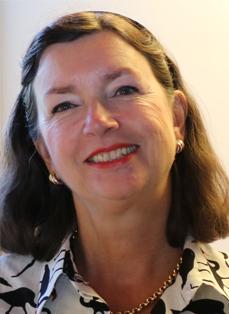 Marie-Cécile Heidema